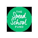 Speed School Fund