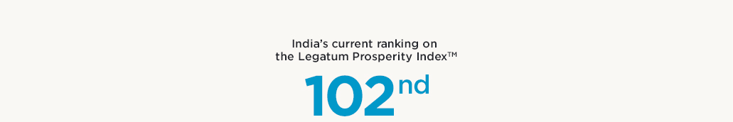 sks-prosperity-rank.jpg