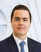 Kamil Zniber