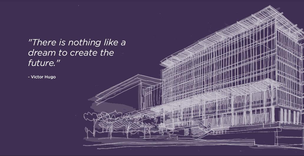 plaza-illustration.jpg
